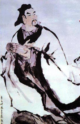 Sun Tzu 36 Stratagems