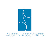 Austen Associates Landscape Architects