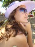 Minha filha Raquel linda D++++