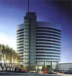 Steven Ballesteros Arquitectura