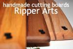 Ripper Arts