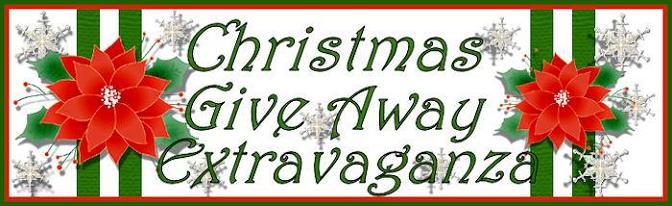 <center>Christmas Extravaganza 2010</center>