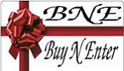 Buy N Enter