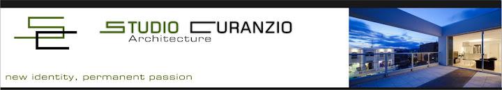 STUDIO CURANZIO  スタジオ クランツォ 一級建築士事務所