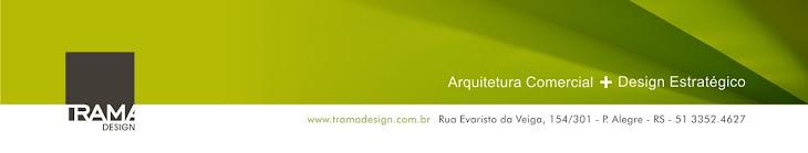 Trama Design