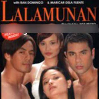 watch Lalamunan pinoy movie online streaming best pinoy horror movies