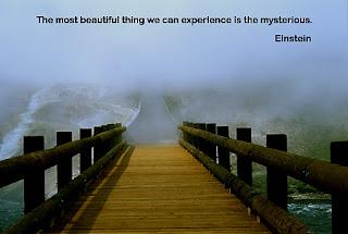 bridge quotes inspiration quotesgram