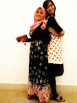 with cik nuni