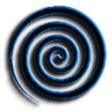 Pincha en la espiral para contactar