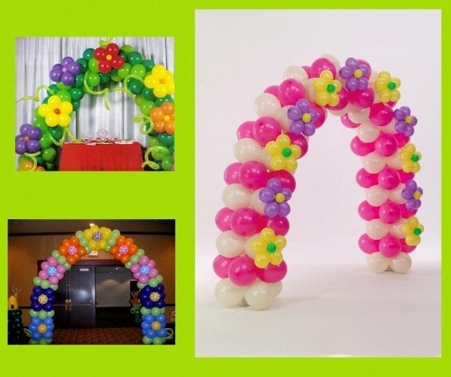 decoracion con globos de corazon - spanish.alibaba.com