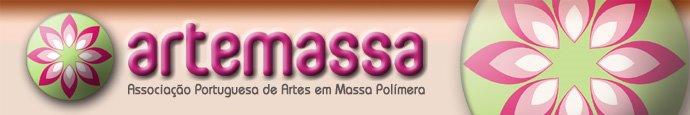 Associação Portuguesa de Artes em Massa Polimera