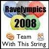 Olympics!