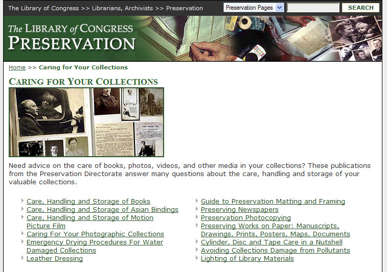 library of congress catalog dissertation Library of congress collections policy statements ± ² collections policy statement index dissertations and theses contents i scope ii research strengths.