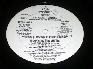 Original Sample : Ronnie Hudson/Joe Cocker