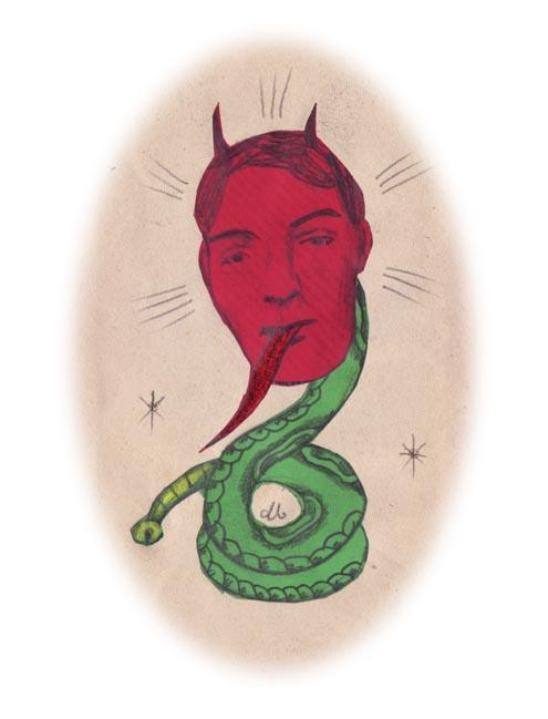 [La+serpiente+Cravan.+BAJA]