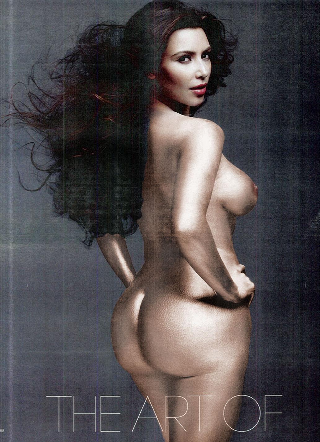 http://4.bp.blogspot.com/_L1s_dMOz3fI/TLgNvCRoHjI/AAAAAAAABQc/yRCke3cCmHs/s1600/Kim-Kardashian-Colorized-2.jpg