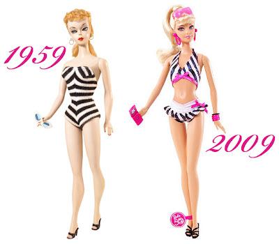 barbie50_commemorate.jpg