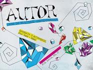 AUTOR II