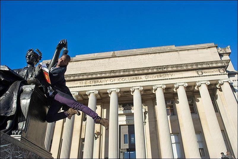 http://4.bp.blogspot.com/_L1y4XexY16s/TGgICCgBdKI/AAAAAAAAZZA/fW6xKEUFxOA/s1600/dancers-among-us-31.jpg