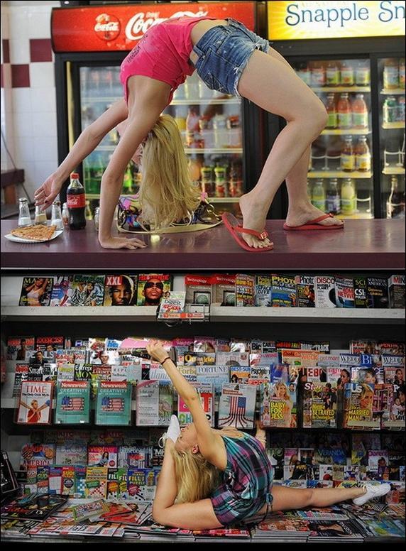 http://4.bp.blogspot.com/_L1y4XexY16s/TGgKeq6DWDI/AAAAAAAAZbw/AH9mIBzHi44/s1600/dancers-among-us-09.jpg