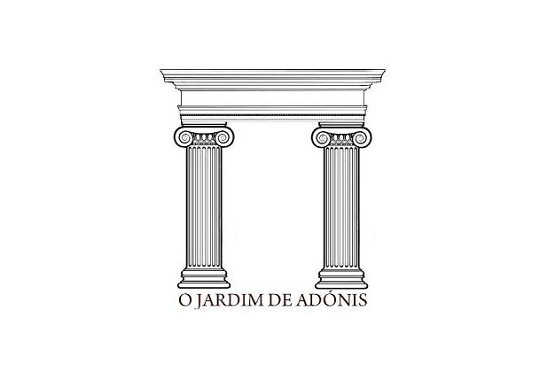 O jardim de Adónis