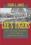 Lee&#39;s Tigers