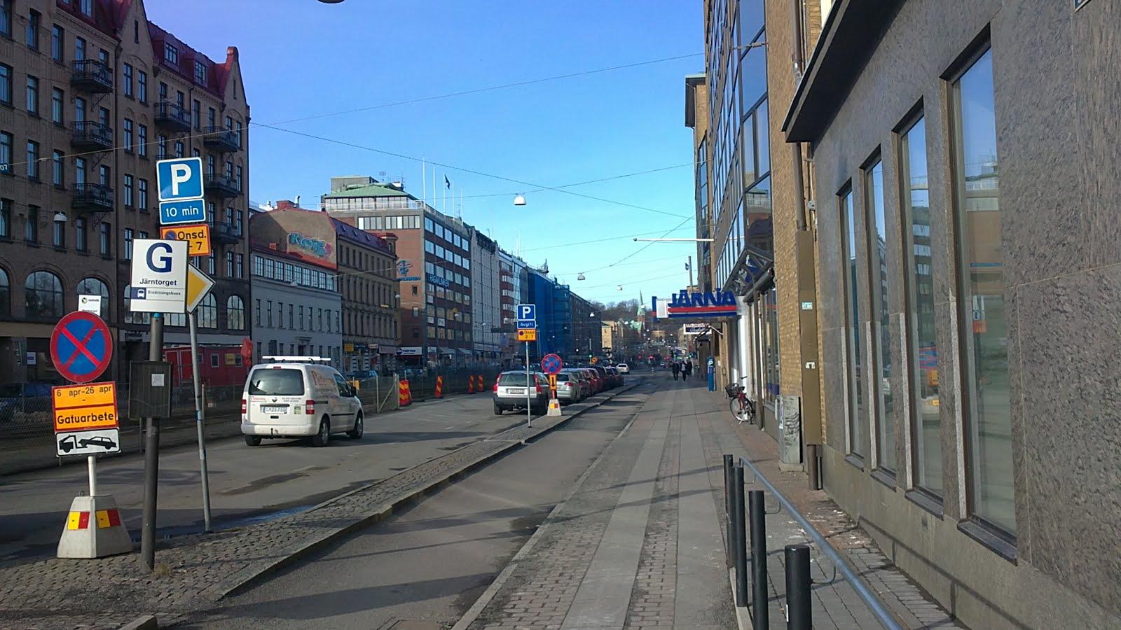 Brunnsparken, Gothenburg - Wikipedia