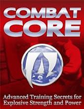 """<a href=""""http://adamtglass.dieselcrew.hop.clickbank.net"""">Combat Core</a>"""
