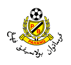 football shirt malaysia clubs november 2007