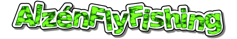 AlzénFly