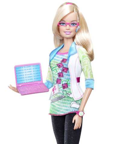 [ComputerEngineerBarbie.jpg]