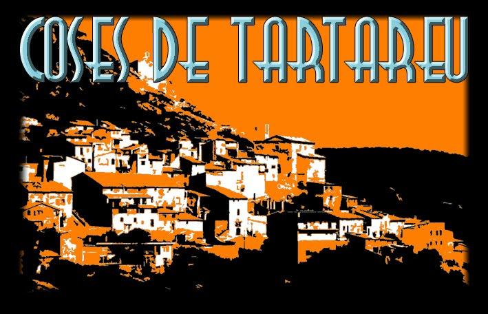 TARTAREU