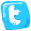 tyfo on twitter