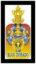 Selo Dourado