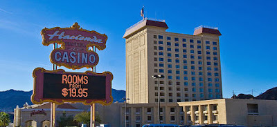 Hacienda casino nevada casino resort tunica mississippi
