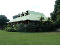 Se vende esta villa con 513 tareas o 322,605 metros cuadrados