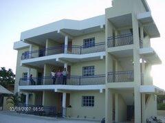 Apartamentos Venta en Veron, Punta Cana