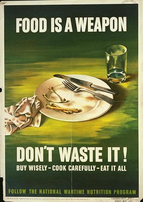 world war 1 propaganda posters uk. world war wwi propaganda