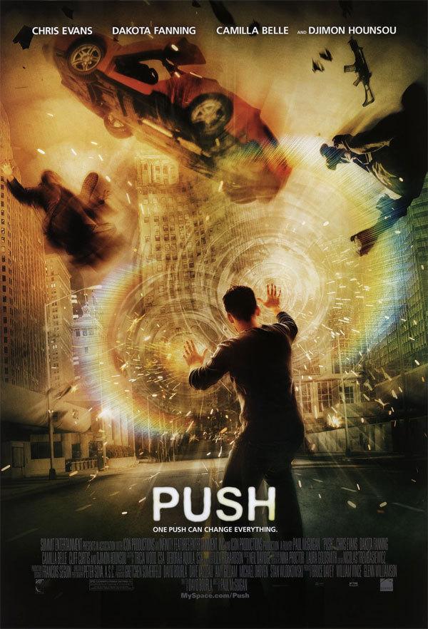 [push.htm]