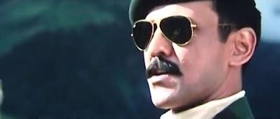 hindi full movies Shaurya 1080p