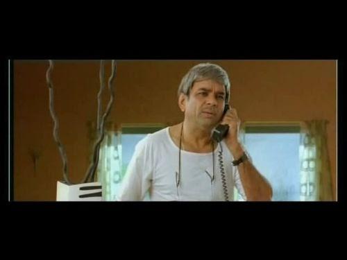 mp3 songs zone hindi movie mere baap pehle aap 2008