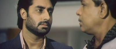 watch online movies watch sarkar raj movie online free