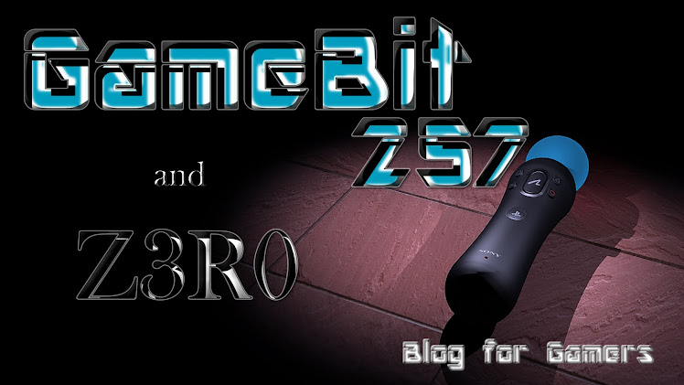 O Game Bit nº 257