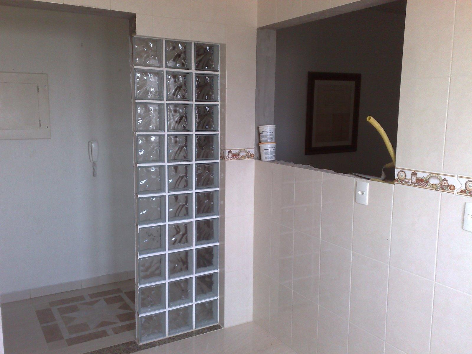 CONSTRUÇÃO E REFORMAS MÃO DE OBRA ESPECIALIZADA OZÉIAS DA ROSA  #796452 1600x1200 Banheiro Box Tijolo De Vidro