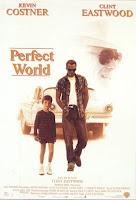 Filme Um Mundo Perfeito online