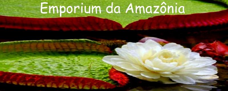 Empórium da Amazônia
