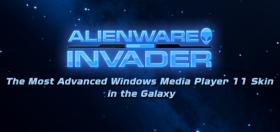 The Most Advanced Windows Media Player Skin