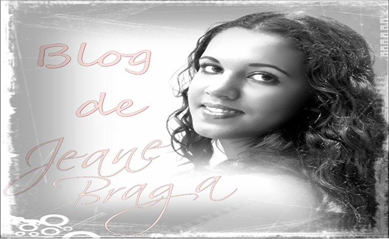 Jeane Braga
