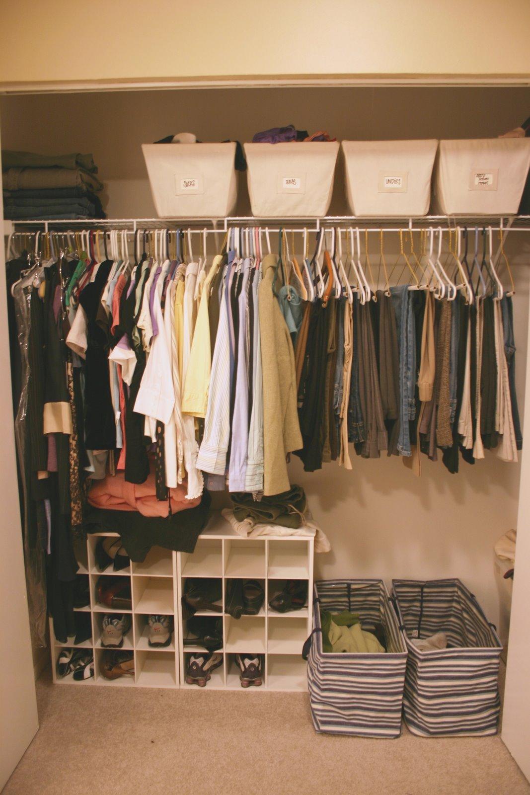 [closet.JPG]