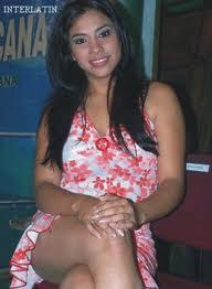 mejores culos peruanos colombianas putas com